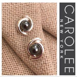 Carolee